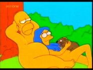 Simpsons Bible Stories (10)
