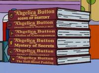 Angelica Button Books