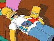 Bart-