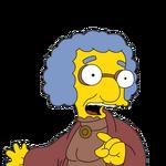 Nana Sophie