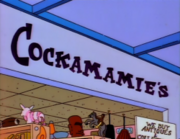 250px-Cockamamie's