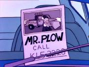 Mr Plow3