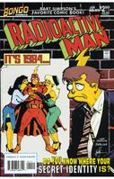Radioactive Man 575