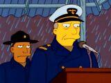Simpson Tide/Apariciones
