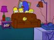 Gag del sofá 1F10