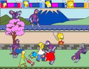Simpsons-14
