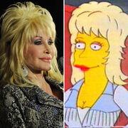 Dolly-Parton-Simp