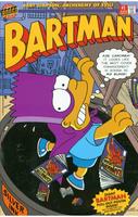 Bartman 1