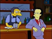 Homersbarbershopquartet4