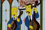 Smothers Brothers