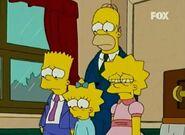 The Homer of Seville 2