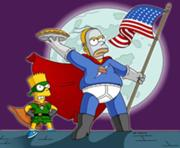 180px-Simple Simpson promo