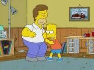 Bart.hit.2