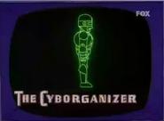 Ciber-Organizador
