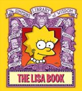 161px-The Lisa Book