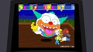 The-simpsons-arcade-game-3