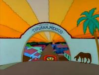 ReferenciaMexico