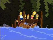 Kamp Krusty3