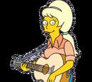 Krusty Gets Kancelled/Apariciones