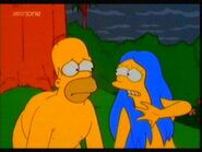 Simpsons Bible Stories (14)