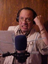 Humberto Velez 2