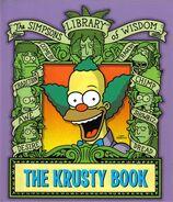 Wisdom-Krusty