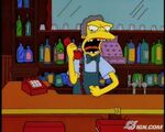 Line-o-rama-the-simpsons-moe-szyslak-20091119034437788-000
