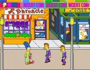 The-Simpsons-Arcade-Game-Xbox-live-Gameplay-Screenshot-4