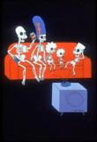 Imagen promocional 8F02
