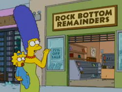 250px-Rock bottom remainders