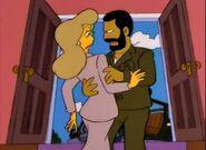 The-Simpsons-Season-5-episode-14-English-Dubbed