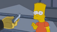 Homer the Father6
