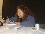Laura Torres 2