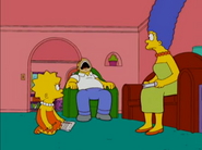 Homersleepronc