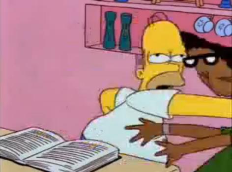 Homerolepegatrompada