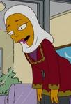 Mina bin Laden