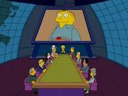 Simpsons-e-pluribus-wiggun