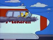 Archivo-Springfield Monorail 4