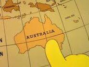 Australia.1