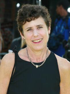 Julie Kavner 5