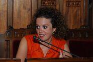 Marina Huerta 5