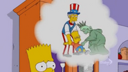 Homer the Father8