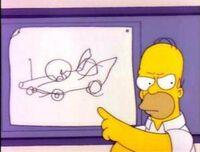 Homero-movil