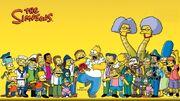 800px-Simpsons walllpaper 3