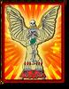 Carta-EsqueletoÁngel