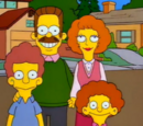 Familia Flanders