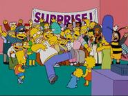 Los Simpsons China3jpg