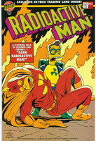 Radioactive Man 412