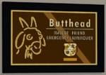 Buthead