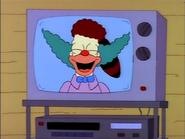 Kamp Krusty1
